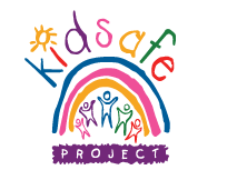 Kid Safe Project